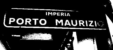 porto-maurizio.JPG