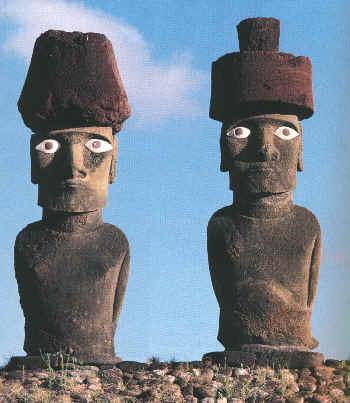 moai_eyes.jpg