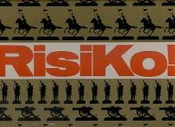 risiko.jpg
