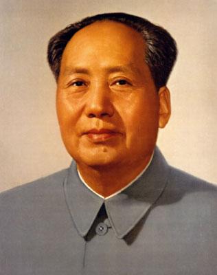 http://copiaeincolla.files.wordpress.com/2007/11/mao.jpg