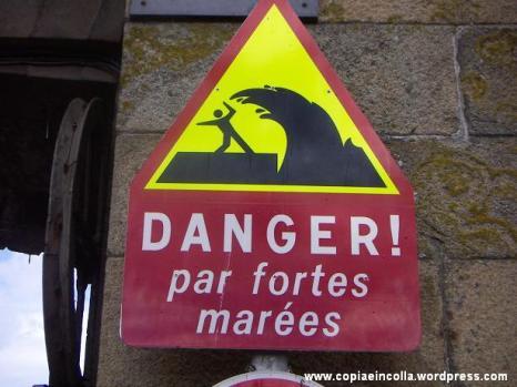 danger-maree-interrail-stmalo.jpg