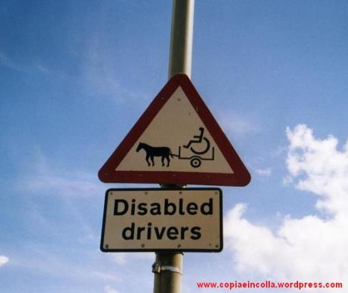 disable-drivers-interrail.jpg
