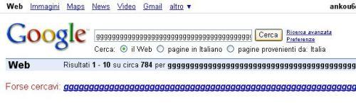 stupido-google.jpg