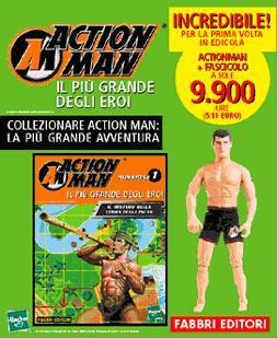 action-man-il-piu-glande-degli-eroi.jpg