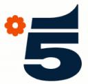 canale-5-logo.jpg