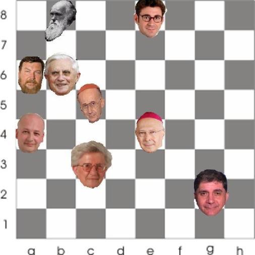 scacco-matto-laicita.jpg