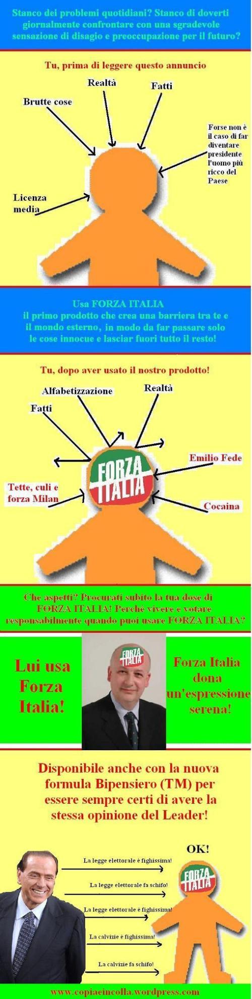pubblicita-forza-italia.jpg