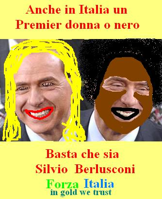 pubblicita-forza-italia2.jpg