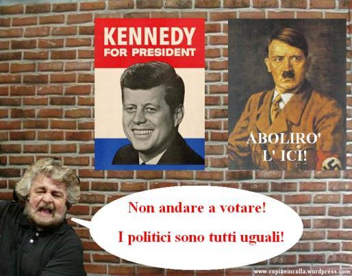 politici-uguali.jpg