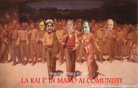 rai-comunisti.jpg