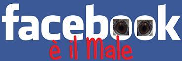 banner-facebook-male