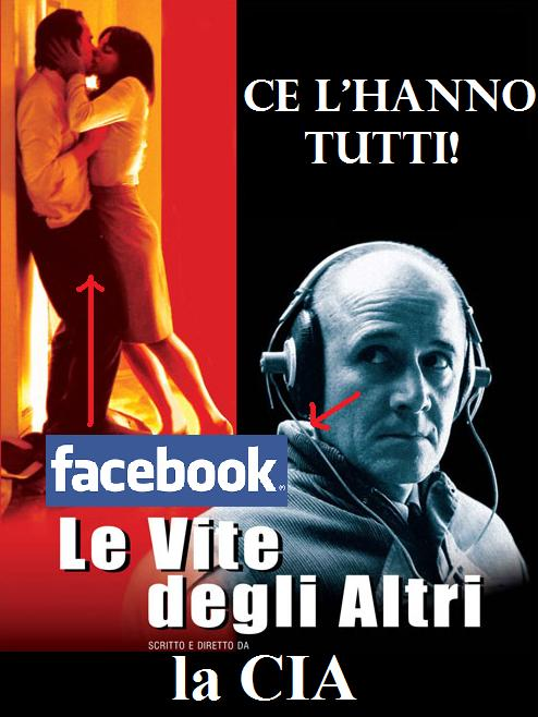 cia-facebook-vite-altri