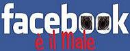 banner-facebook-male21