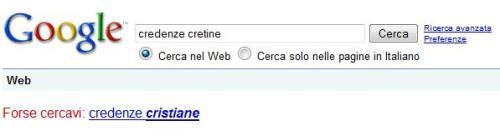 google-lanticristo