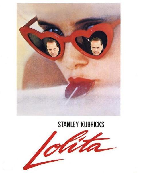 lolita-kubrick