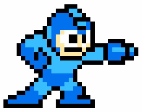 Mega-Man-1-sprite.gif